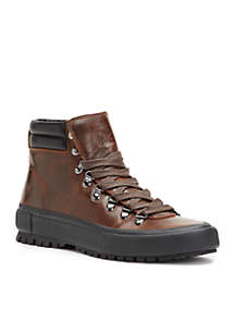 Ryan Lug Hiker Boot