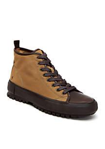 Ryan Lug Midsole Shoes