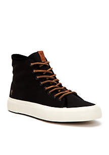 Ludlow High Top Sneaker
