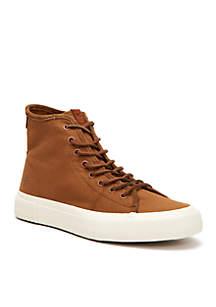 Frye Ludlow High Top Sneaker
