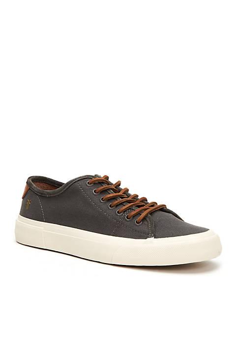 Frye Ludlow Sneaker