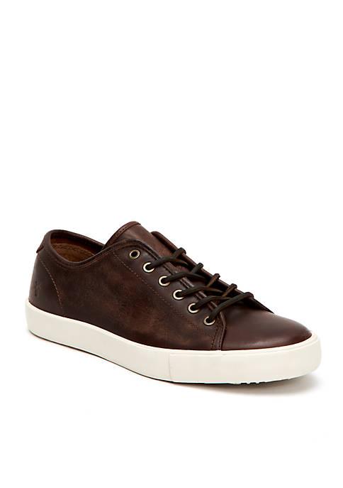 Frye Brett Low Sneakers