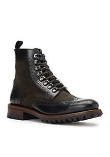 George Adirondack Boot