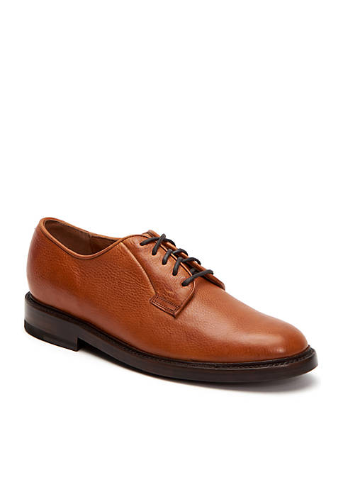 Frye Jones Oxford Shoes