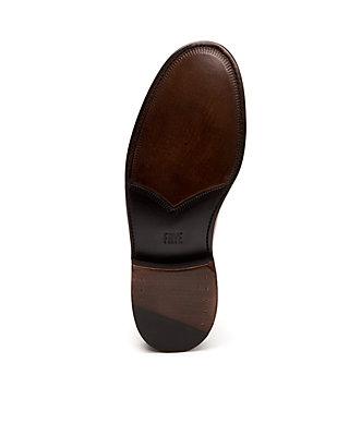 Buying New Frye Herren Oxfords & Derby Schuhe Frye Sam Derby