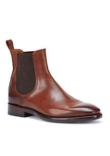 Weston Chelsea Boot