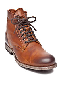 Tyler Lace-up Boot