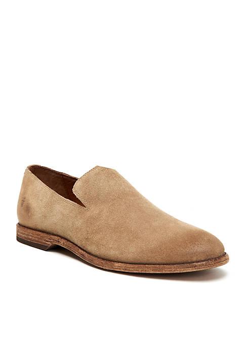 Chris Venetian Loafer