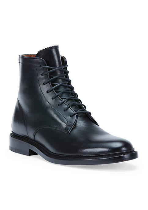 Jones Lace-Up Boot