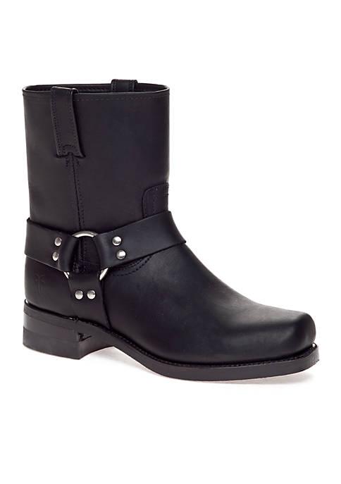 Frye Harness 8R Boot