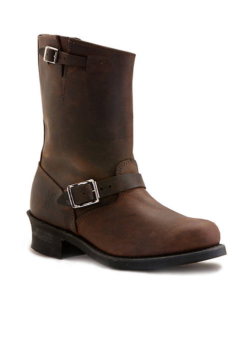 Engineer 12R Boot