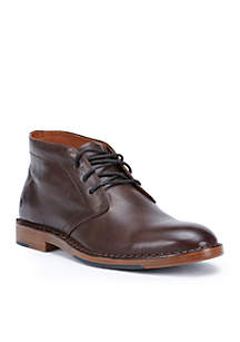 Mark Chukka Boots