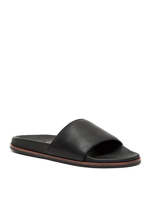 Emerson Sandals