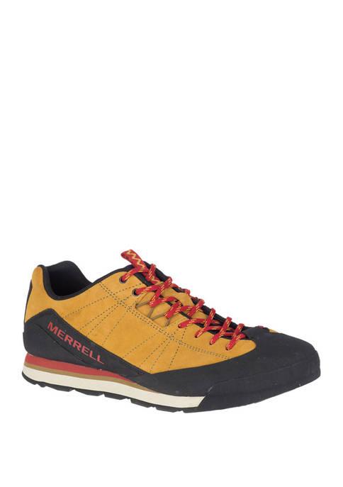 Merrell Catalyst Sneakers