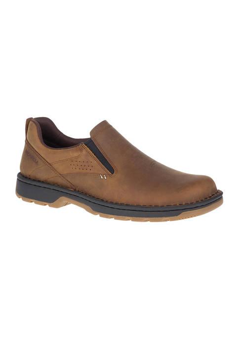 Merrell World Legend 2 Moc Slip-On Shoes