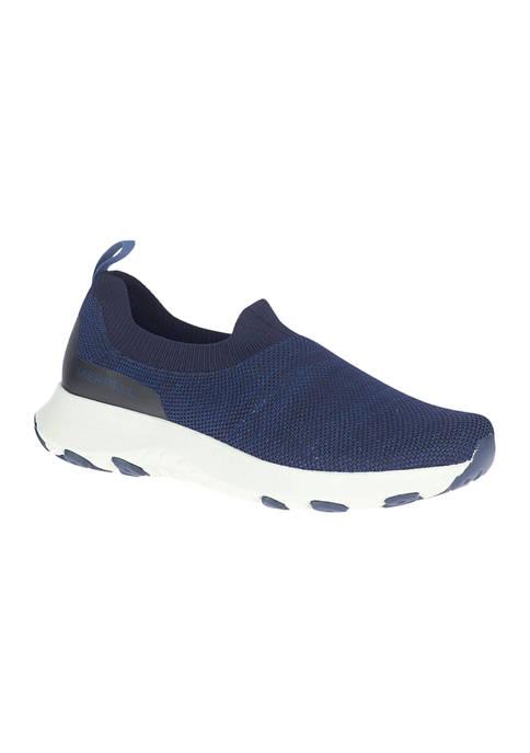 Cloud Vent Sneakers