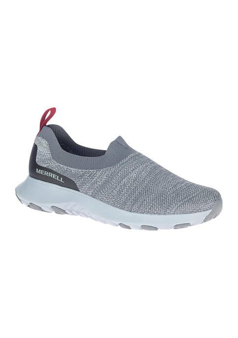 Merrell Cloud Vent Sneakers