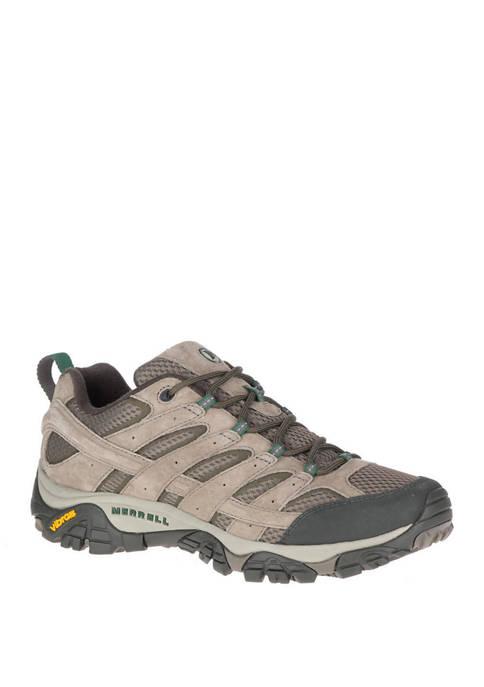 Merrell Moab 2 Vent Sneakers