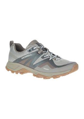 Merrell Mens Mqm Flex 2 Sneakers