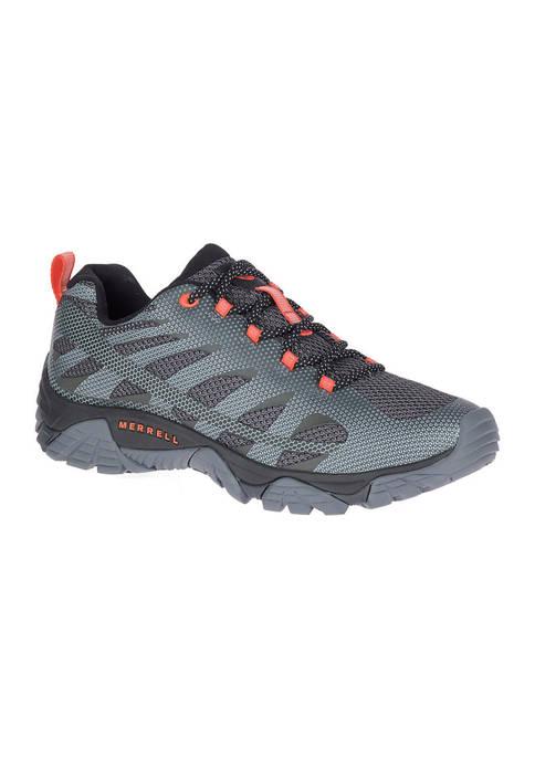 Merrell Mens Moab Edge Sneakers