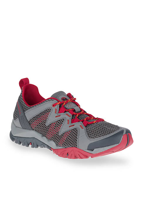 Merrell Tetrex Rapid Crest Shoes