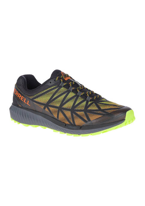 Mens MTL Skyfire Sneakers