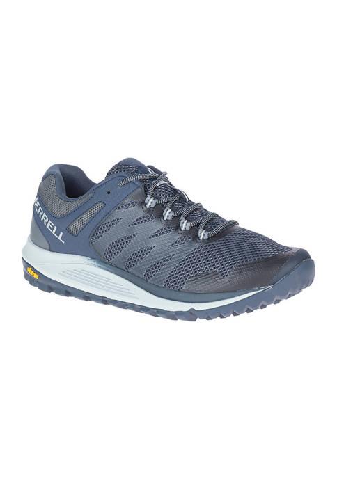 Merrell Mens NOVA 2 Sneakers