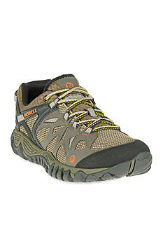 Merrell All Out Of Blaze Aero Sport Hiking Shoes