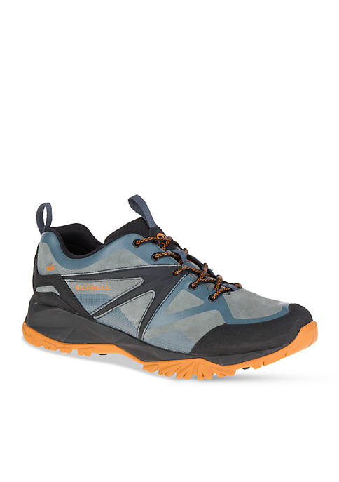 Merrell Capra Bolt Shoes