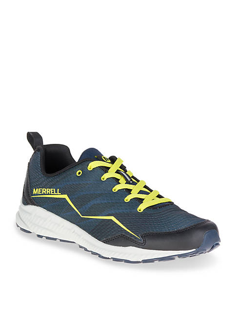 Merrell Trail Crusher Shoes