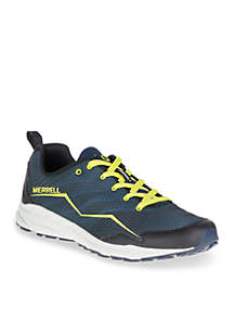 Trail Crusher Shoes