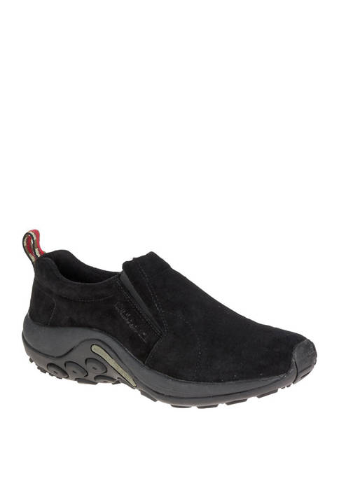 Merrell Jungle Moc Sneakers