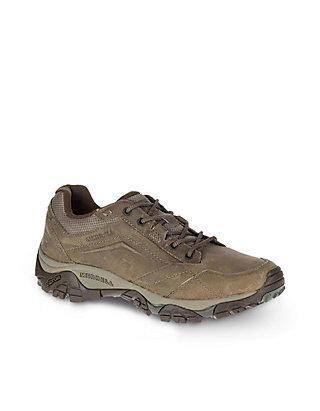 fef9796480 Merrell Men's Moab Adventure Lace Up Sneakers | belk