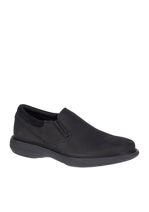 Vue Dress Shoe