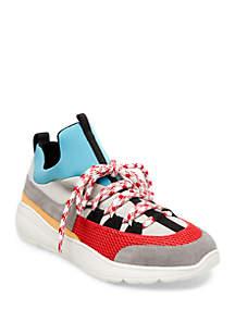 a035f77e2a3 Steve Madden Clutch · Steve Madden Baltic Sneakers