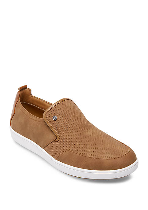 Madden Frenzzy Sneakers