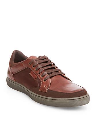 Steve Madden Gasper Oxford Sneaker 2PpUdI9