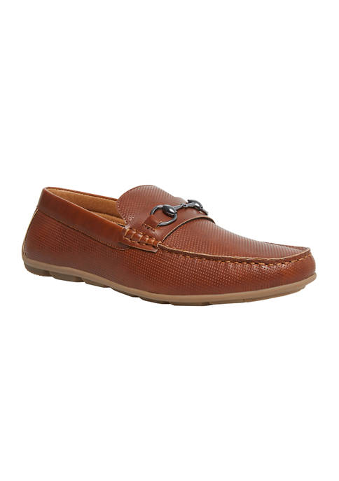 Crant  Loafers