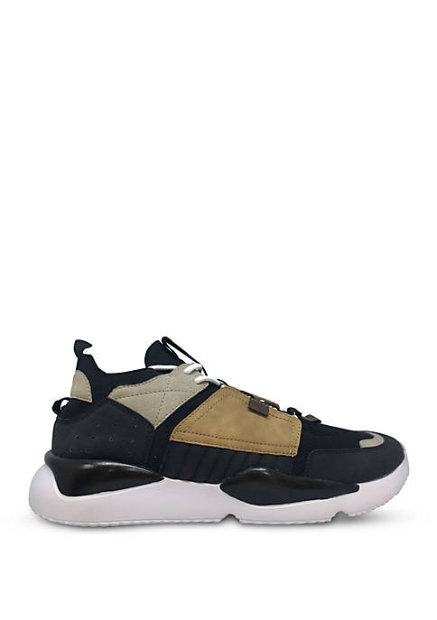 Madden M Grinde Sneakers