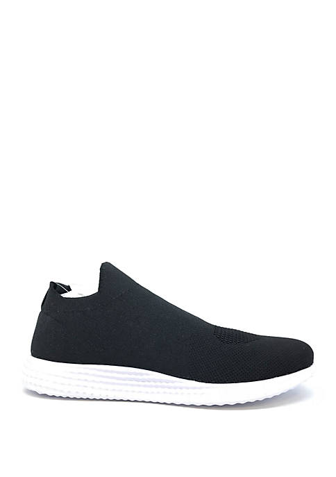 Madden M Jump Sock Sneakers