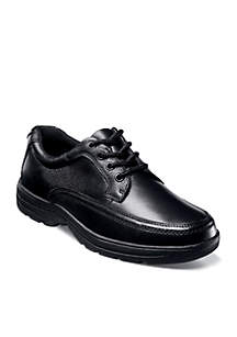 Nunn Bush Shoes For Men Belk