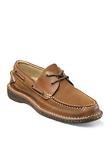 Squall Moccasin