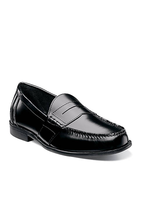 Nunn Bush Kent Loafer