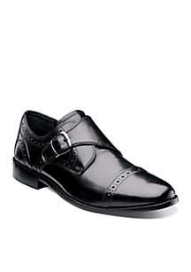 Nunn Bush Newton Dress Shoe