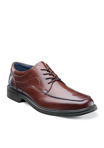 Nunn Bush Chattanooga Shoe