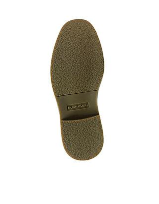 191ab665dfa1d ... Nunn Bush Lancaster Plain Toe Casual Chukka Boot