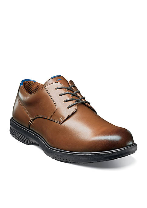 Nunn Bush Marvin St Dress Shoe