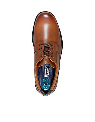 c15f40d60 ... Nunn Bush Marvin St Dress Shoe ...