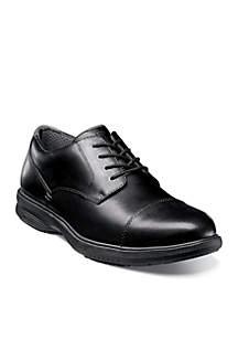 Nunn Bush Melvin St Dress Shoe