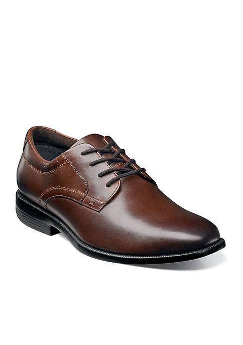 Nunn Bush Devine Dress Shoes